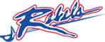 James F Byrnes Athletics Logo