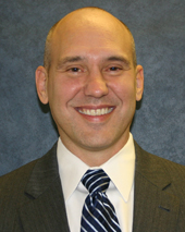 Dr. Scott Turner