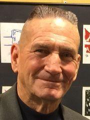 Michael Srock