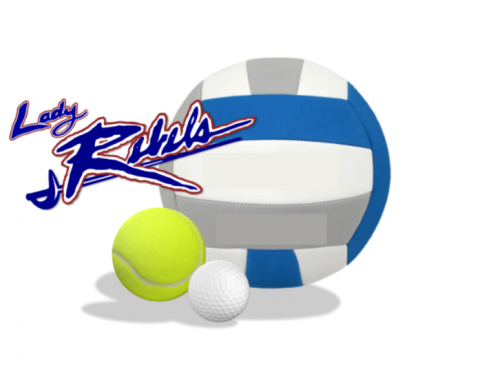 Sept. 19 Results – Girls Tennis, Golf, Volleyball