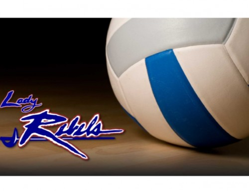 10th & 11th graders!  Interested in Volleyball?