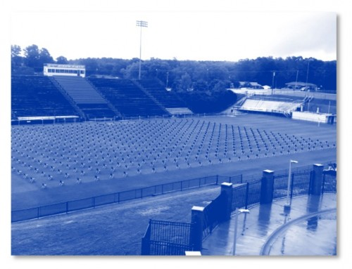 Byrnes High School Graduation 2020 Instructions
