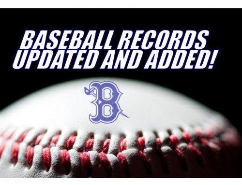 Baseball Hisorical Coaches, Season, and Awards added