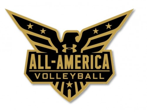 Byrnes Volleyball players recognized by the AVCA