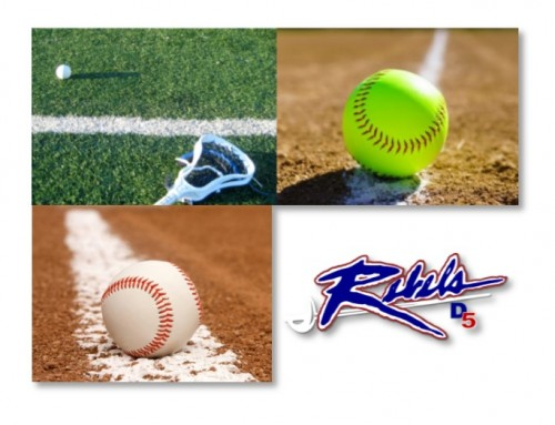 Sign up for D5 Youth Sports!