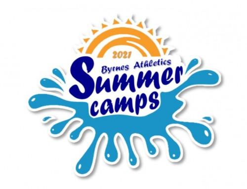 Summer blues?  Sign up for a Rebels Summer Camp!