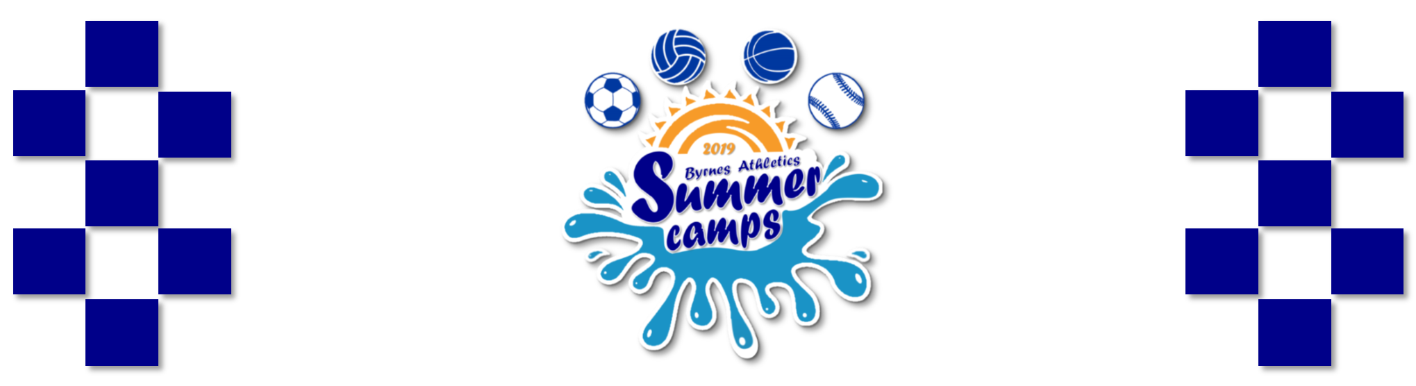 2019 Athletic Summer Camp Info – James F Byrnes Athletics