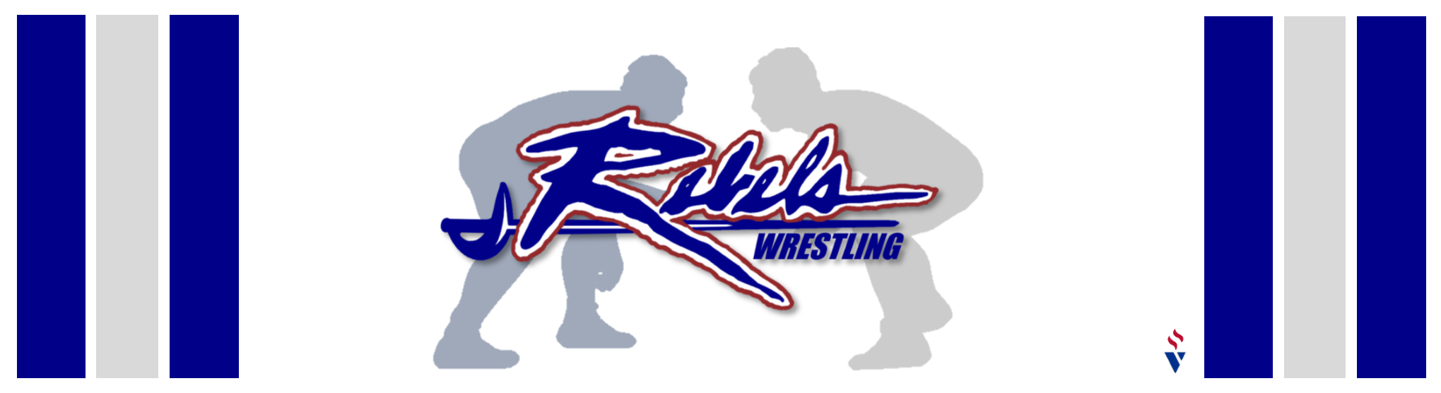 Byrnes places 2nd at Upper-State; Nine Rebels are heading to State!
