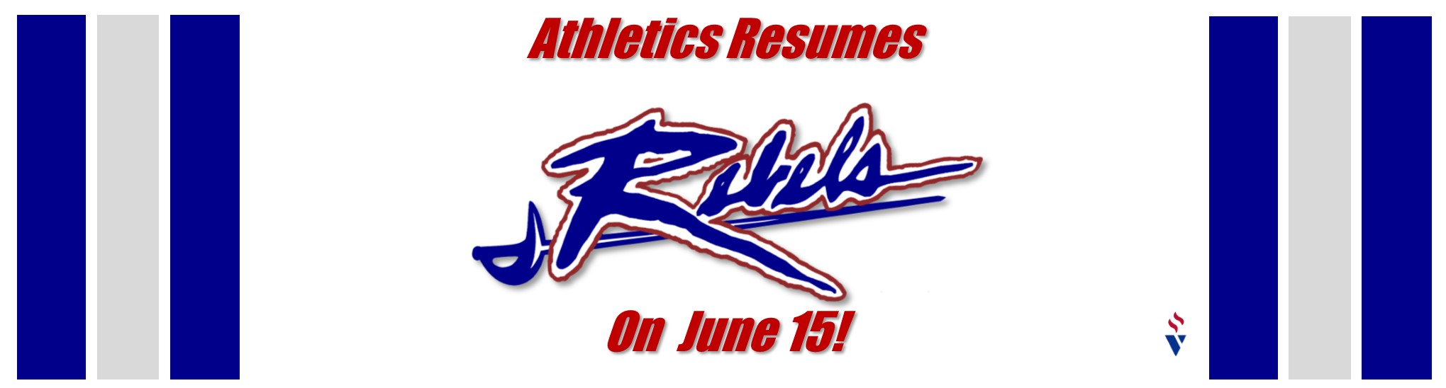 Summer workouts begin on June 15