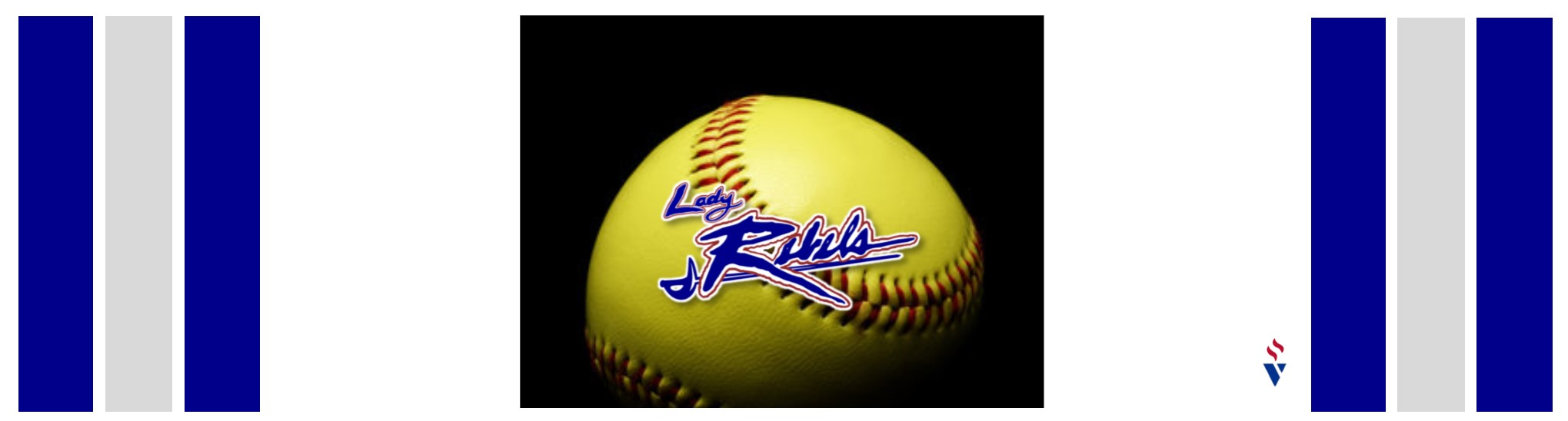 Watch the Lady Rebels State Championship Press Conference!